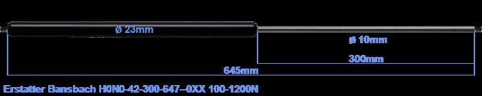 H0N0-42-300-647--0XX