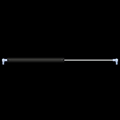 erstatning-stabilus-lift-o-mat-083909-300N