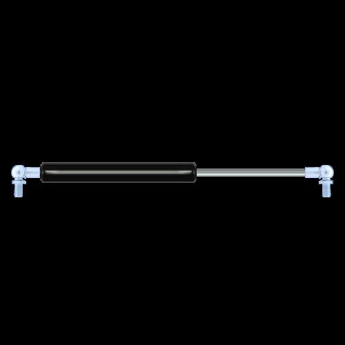 Erstatning for Stabilus Lift-O-Mat 1422EH 0300N