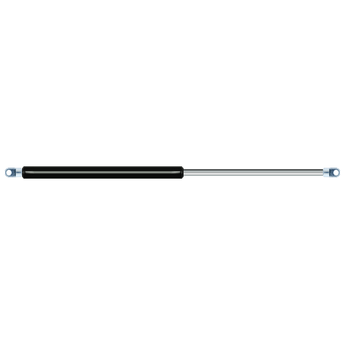 erstatning-stabilus-lift-o-mat-1862LI-1300N