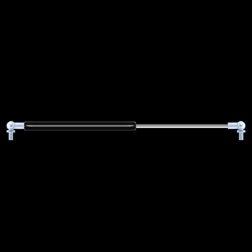 erstatning-stabilus-lift-o-mat-5084DP-350N