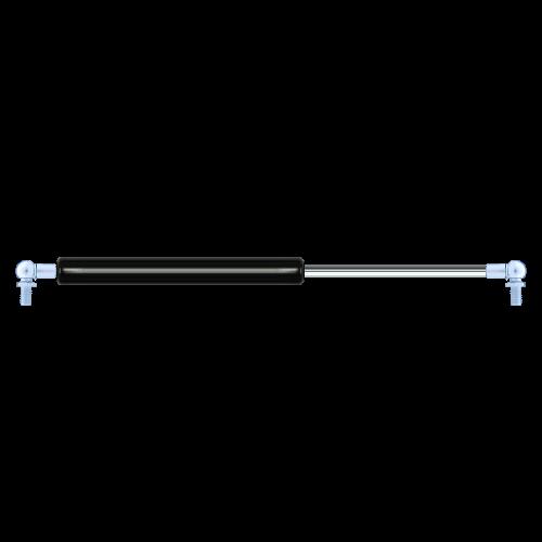 erstatning-stabilus-lift-o-mat-510599-350N