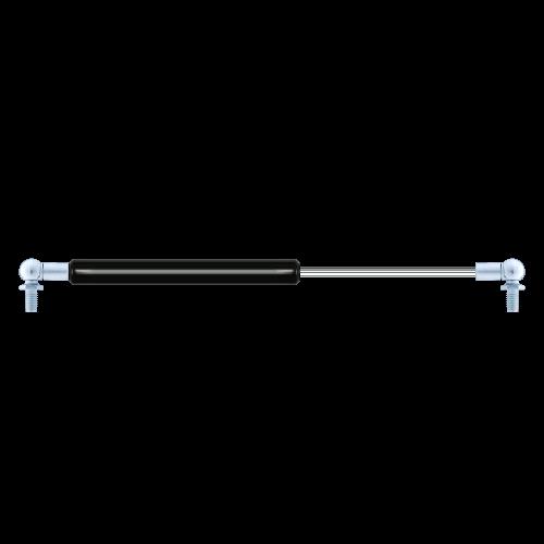 erstatning-stabilus-lift-o-mat-6517IG-400N