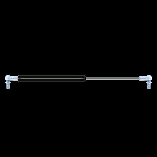 erstatning-stabilus-lift-o-mat-6519IX-100N