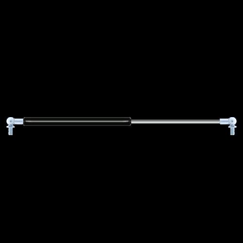 erstatning-stabilus-lift-o-mat-6539IL-100N