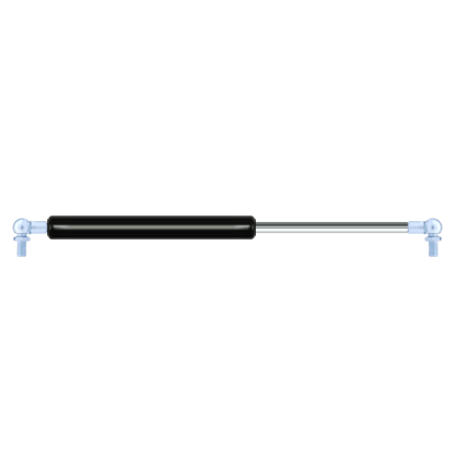 Erstatning for Stabilus Lift-O-Mat 684872 0400N