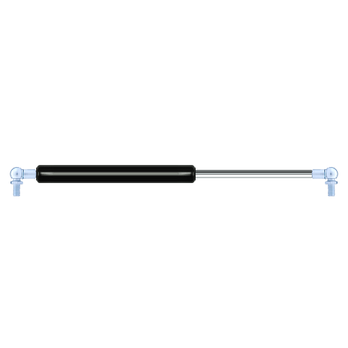 erstatning-stabilus-lift-o-mat-752797-500N