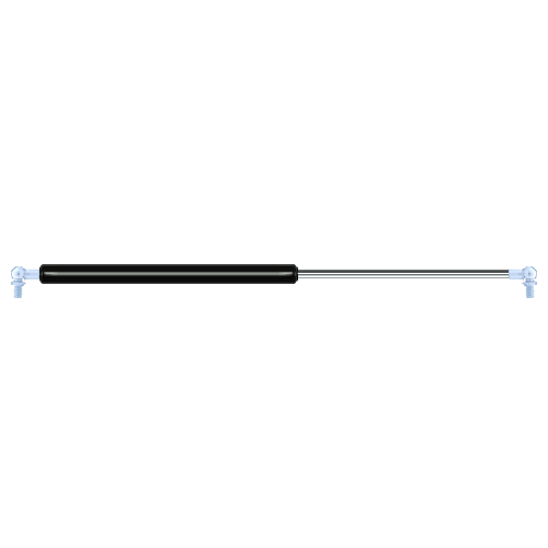 Erstatning for Stabilus Lift-O-Mat 752916 0400N