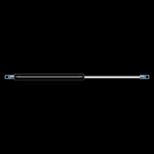 Erstatning for Suspa Liftline 01625012 30-450N