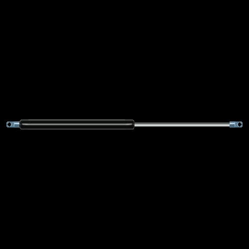 Erstatning for Airax Rayflex 563554 30-450N