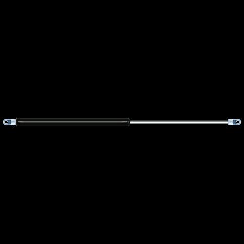 erstatning-bansbach-A2N3-45-300-701-0XX-150-2500N