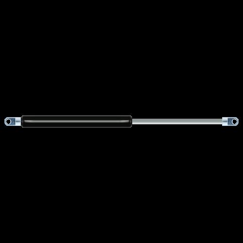 erstatning-bansbach-B1N3-45-200-501-0XX-150-2500N