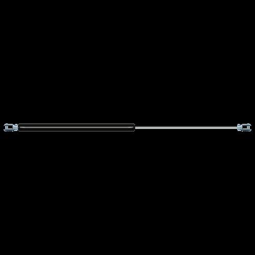 Erstatning for Bansbach C5C5-42-300-711--0XX 80-1250N