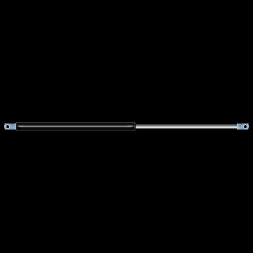 Erstatning for Bansbach J2X3-42-250-583--0XX 80-1250N