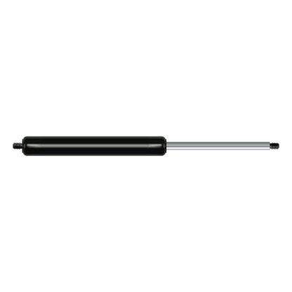Erstatning for Bansbach V0V0-46-80-190--0XX 30-450N