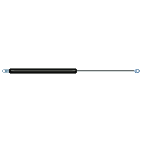 Erstatning for Airax Rayflex 518548 80-1250N