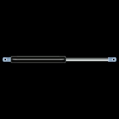 Erstatning for Airax Rayflex 6851252102501 250N