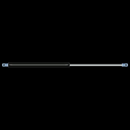 erstatning-airax-rayflex-6851252302001-200N