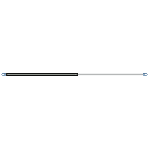 erstatning-airax-rayflex-6851252607501-750N