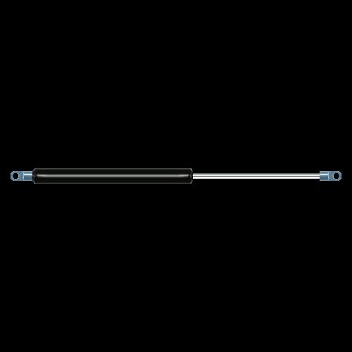 erstatning-airax-rayflex-6856354201001-100N