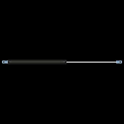 Erstatning for Airax Rayflex 6858862501501 150N