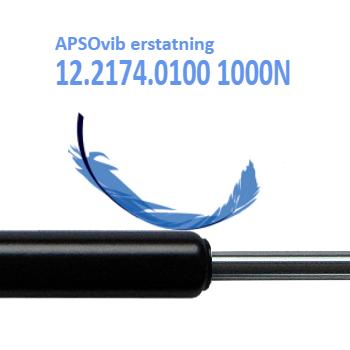 erstatning-apsovib-12