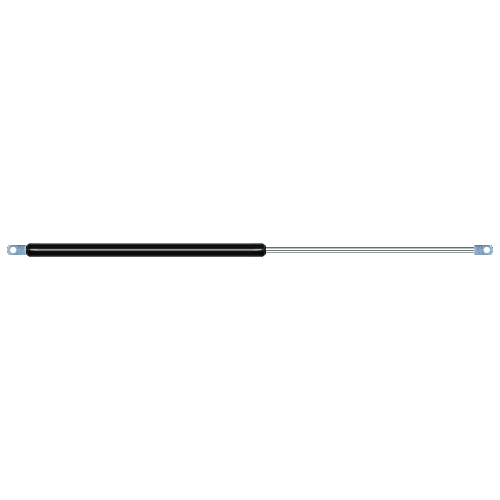 Erstatning for Bansbach A1A1-50-300-684--0XX 50-800N