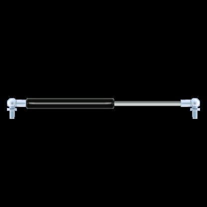 Erstatning for Stabilus Lift-O-Mat 082996 0200N