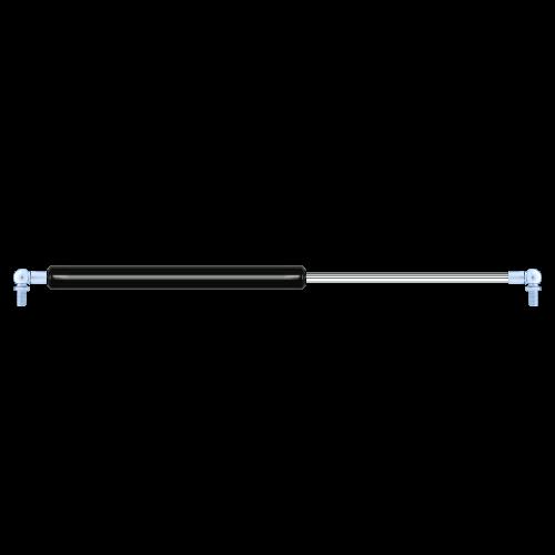 erstatning-stabilus-lift-o-mat-4675NX-100N
