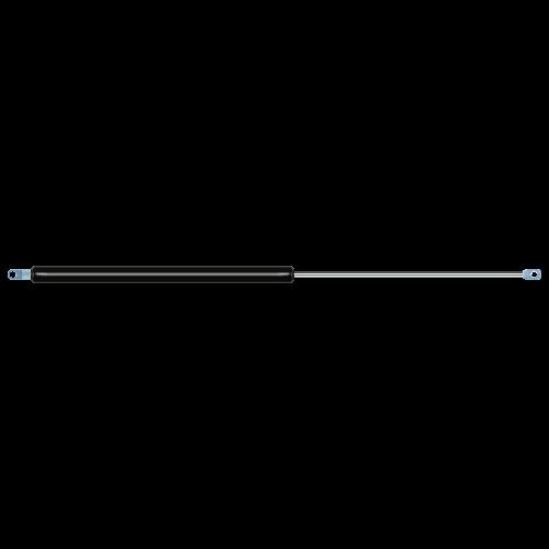 Erstatning for Titgemeyer GETO Lift 605 090 1150N